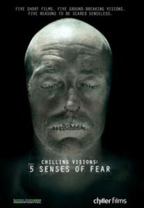 5-senses-of-fear-poster-chiller