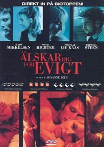 alskar_dig_for_evigt