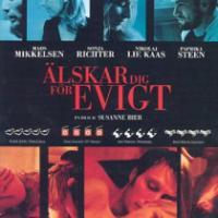 Filmspanarna: Älskar dig för evigt (2002 Danmark)