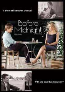 before-midnight-movie-poster-1