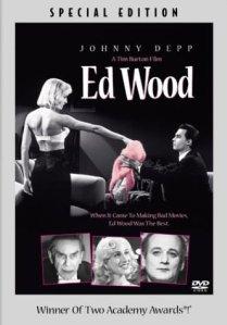 ed-wood_52811101