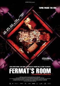 fermats-room-movie-poster