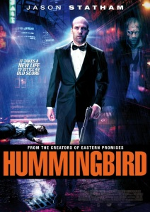 hummingbird-poster1
