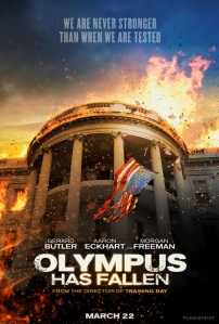 olympus-has-fallen-poster1