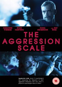 The-Aggression-Scale-2012-Movie-Poster