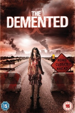 The%20Demented%20(2013)