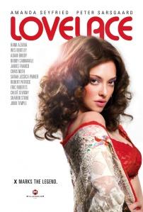Amanda-Seyfried-in-Lovelace-2013-Movie-Poster