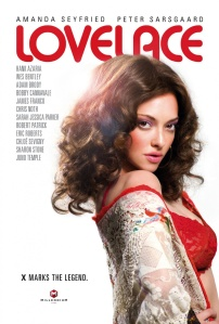 Amanda-Seyfried-in-Lovelace-2013-Movie-Poster