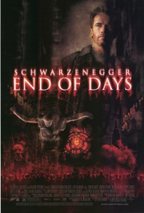 End%20of%20Days%20movie%20poster