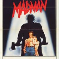 Madman (1982 USA)