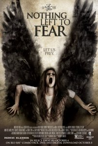 Nothing%20Left%20to%20Fear%202013%201080p%20WEB-DL%20DD5%201%20H%20264%20HKD