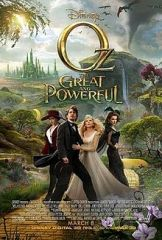 Oz_-_The_Great_and_Powerful_Poster