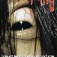 Ringu (1998 Japan) vs. The Ring ( 2002 USA)