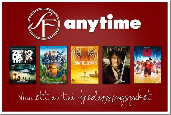 SF-anytime8