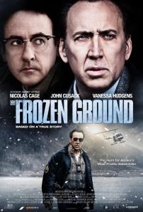 The-Frozen-Ground-2013-Movie-Poster