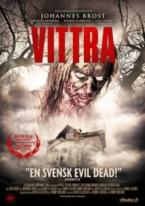 Vittra_bioaffisch2