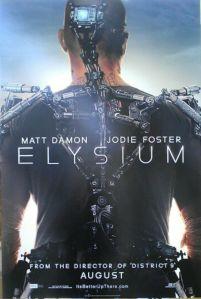 elysium-poster-low-res