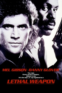 Lethal weapon (1987 USA)