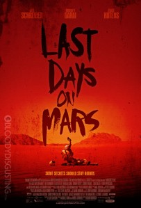 the-last-days-on-mars-watermarked-693x1024