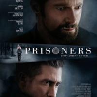 Prisoners (2013 USA)