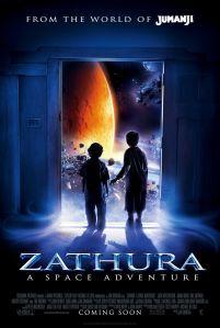 1373762555_zathura-poster