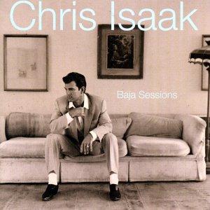 Baja_Sessions_-_Chris_Isaak