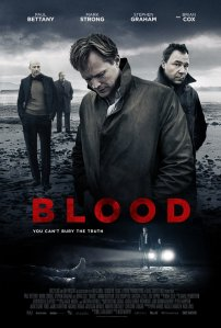 Blood-2012-Movie-Poster-2