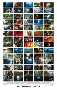 TheTreeOfLife_Poster-644x1024