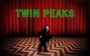 Twin-Peaks-twin-peaks