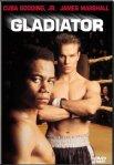 Gladiator1992