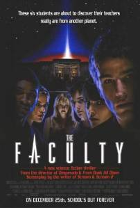 The-Faculty-Poster-the-faculty-22914344-400-594