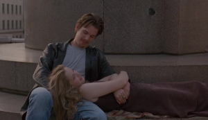 936full-before-sunrise-screenshot