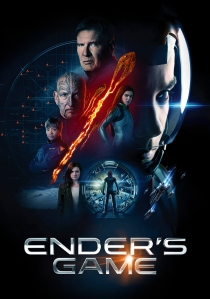 enders-game-522d060f0382d