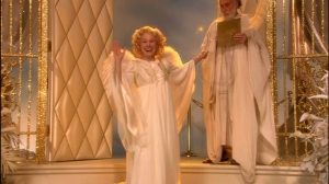 Kristen-in-Reefer-Madness-The-Movie-Musical-kristen-bell-7398209-853-480