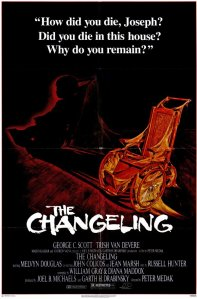 The Changeling (1980 Kanada)