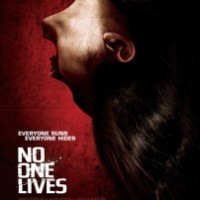 No one lives (2012 USA)
