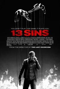 13-sins-thirteen_sins_xlg