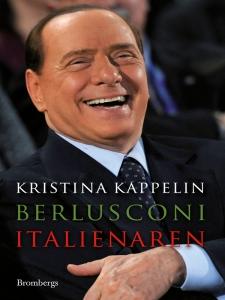 Berlusconi Italienaren omslag_berlusconi