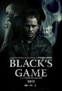 blacks-game-poster