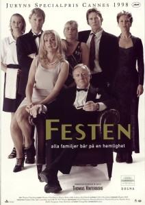 Festen (Danmark 1998)