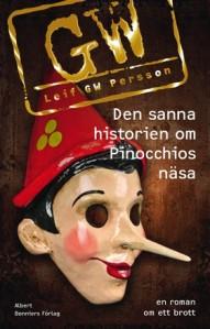 den_sanna_historien_om_pinocchios_nasa_en_roman_o-persson_leif_gw-23664540-3049459372-frnt