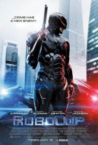 robocop_poster2-610x902
