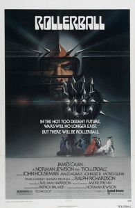 rollerball_ver2