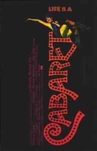 1972_Cabaret