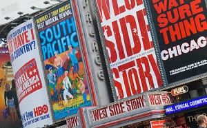Broadway_Signs_NYCGOMalcolm-Brown_450x280px