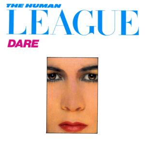 Dare-cover
