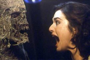 mummy-screencap1