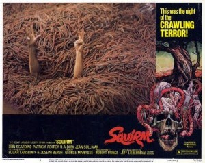 Squirm Lobby Card_2