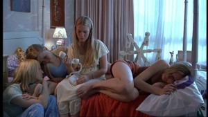 the-virgin-suicides-18