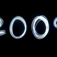 Årets bästa filmer 2009